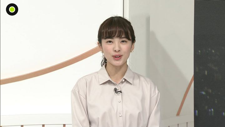 2019年11月06日河出奈都美の画像25枚目