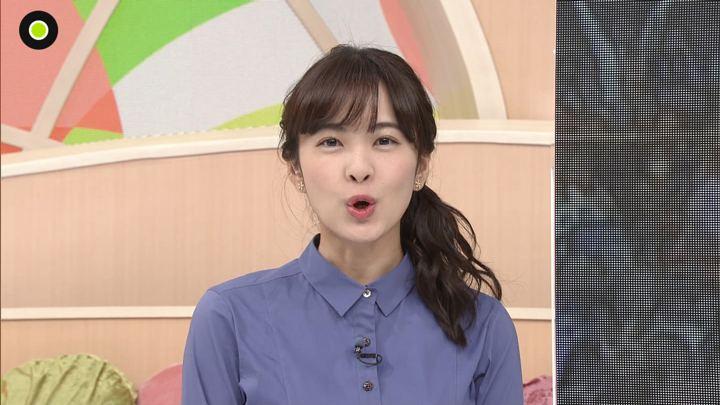 2019年11月11日河出奈都美の画像02枚目