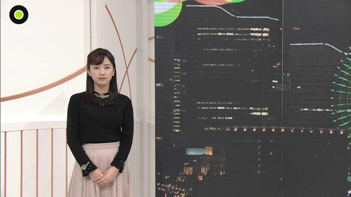 2019年11月13日河出奈都美の画像07枚目