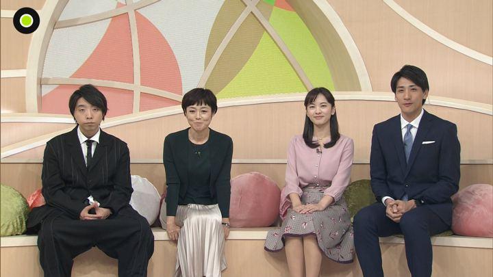 2019年11月19日河出奈都美の画像07枚目