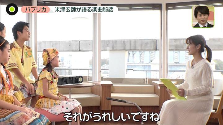 2019年11月25日河出奈都美の画像04枚目