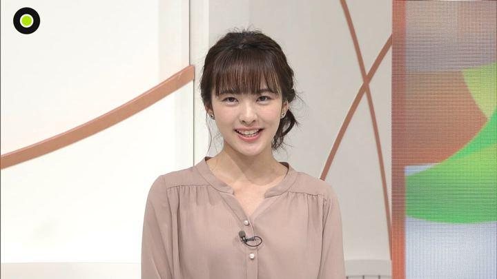 2019年11月25日河出奈都美の画像09枚目