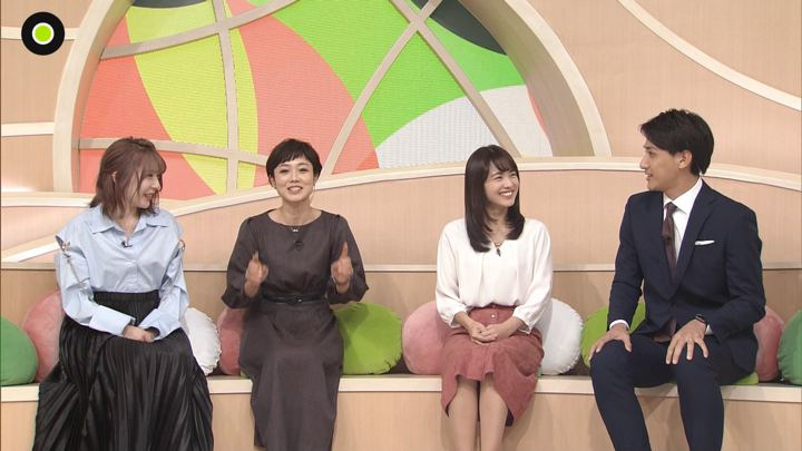 2019年11月27日河出奈都美の画像03枚目