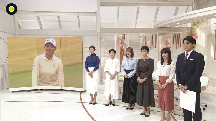 2019年11月27日河出奈都美の画像11枚目