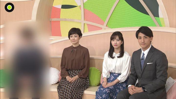 2019年12月02日河出奈都美の画像03枚目