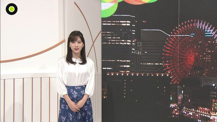 2019年12月02日河出奈都美の画像06枚目