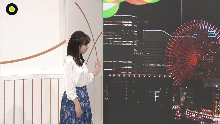 2019年12月02日河出奈都美の画像07枚目
