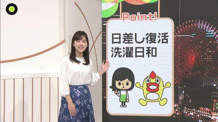 2019年12月02日河出奈都美の画像08枚目