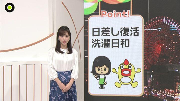 2019年12月02日河出奈都美の画像09枚目