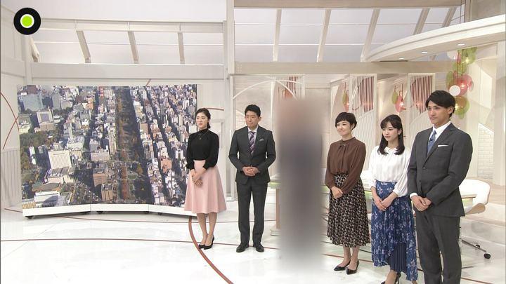 2019年12月02日河出奈都美の画像13枚目