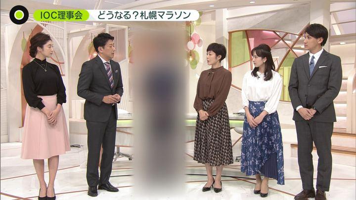 2019年12月02日河出奈都美の画像14枚目