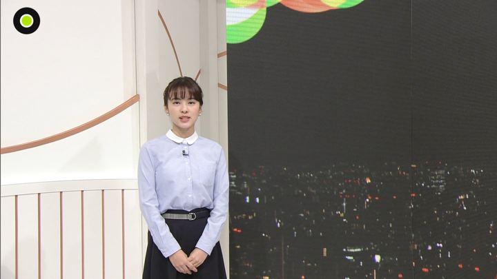 2019年12月03日河出奈都美の画像05枚目
