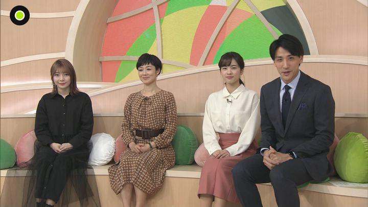 2019年12月04日河出奈都美の画像03枚目