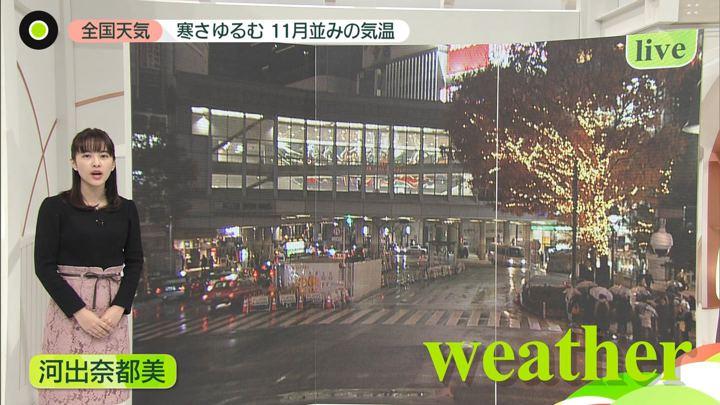 2019年12月09日河出奈都美の画像04枚目