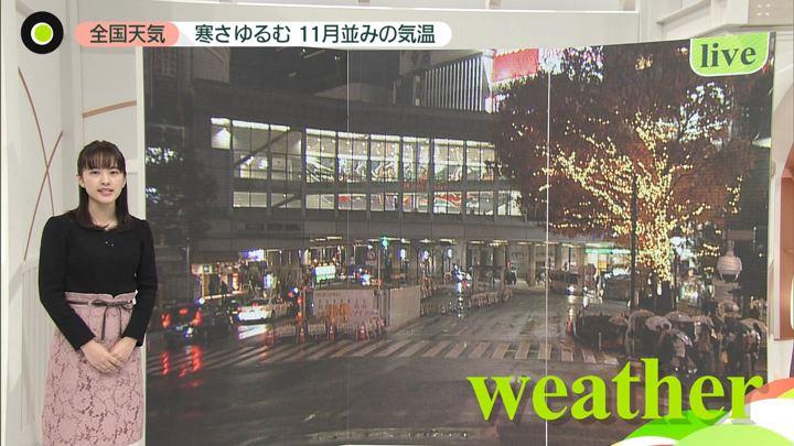 2019年12月09日河出奈都美の画像05枚目