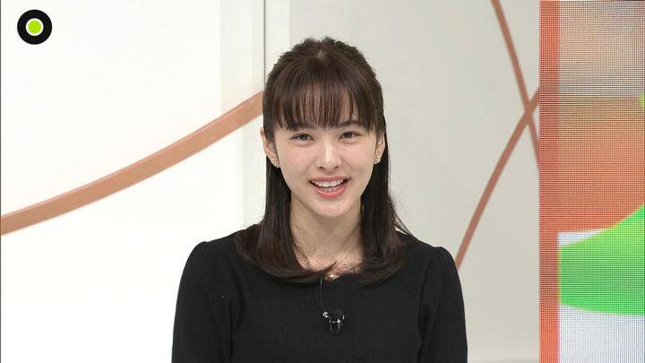 2019年12月09日河出奈都美の画像11枚目