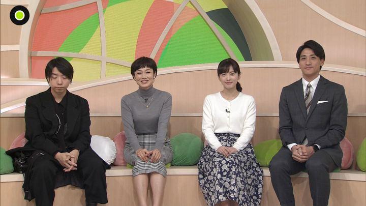 2019年12月10日河出奈都美の画像04枚目