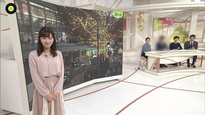 2019年12月16日河出奈都美の画像01枚目
