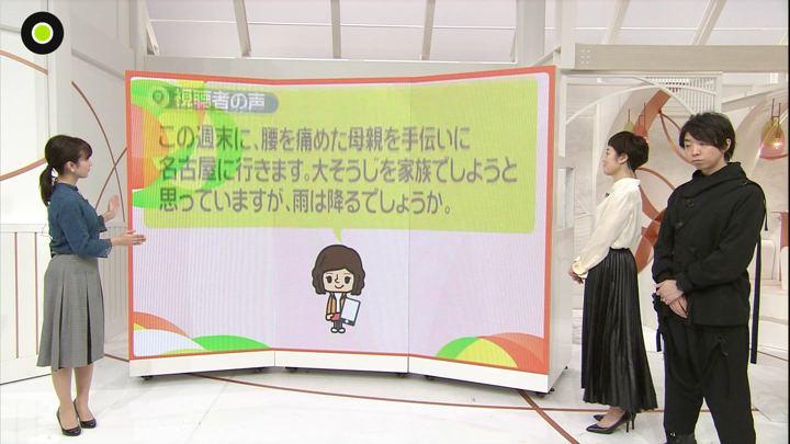 2019年12月17日河出奈都美の画像10枚目