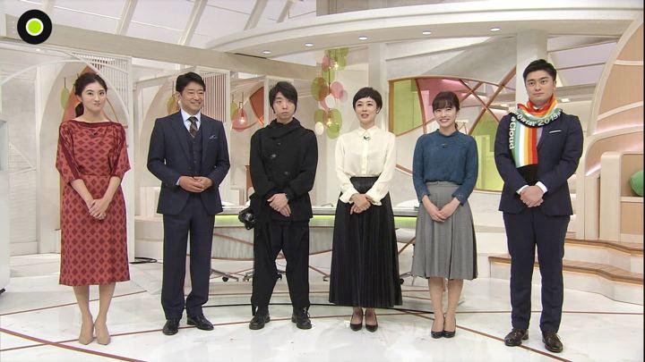 2019年12月17日河出奈都美の画像12枚目
