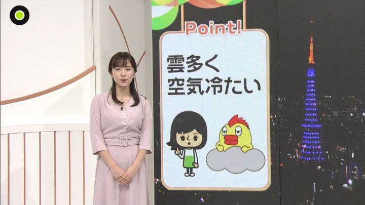 2019年12月18日河出奈都美の画像12枚目
