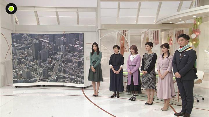 2019年12月18日河出奈都美の画像14枚目