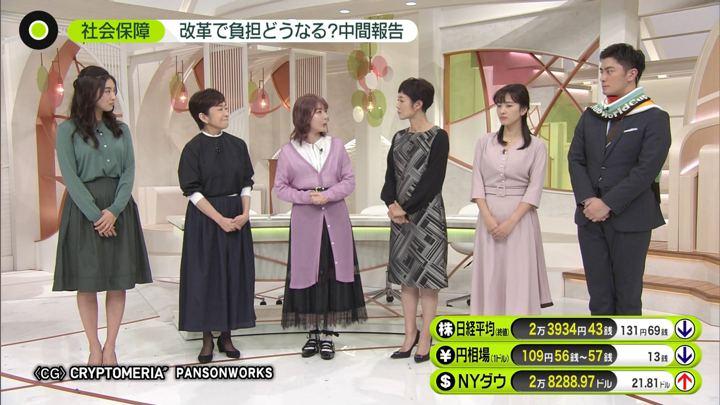2019年12月18日河出奈都美の画像15枚目