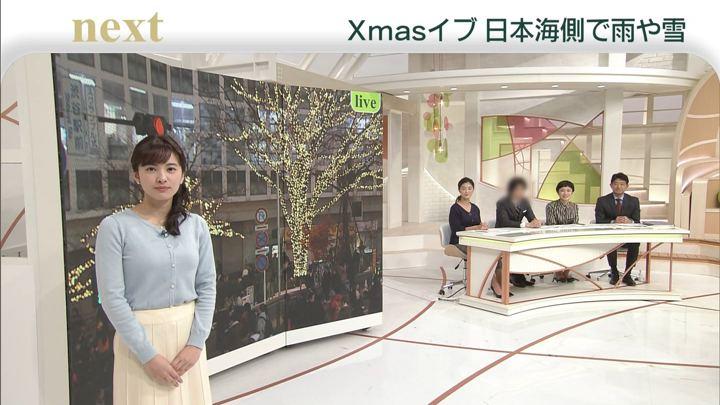 2019年12月23日河出奈都美の画像05枚目