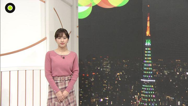 2019年12月25日河出奈都美の画像08枚目