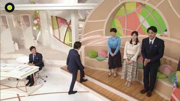 2020年01月06日河出奈都美の画像02枚目