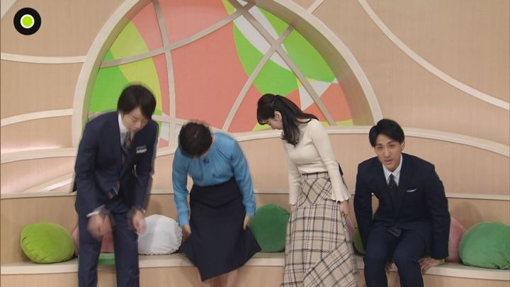 2020年01月06日河出奈都美の画像03枚目