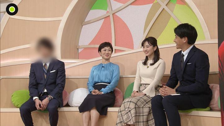 2020年01月06日河出奈都美の画像04枚目