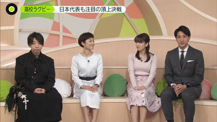 2020年01月07日河出奈都美の画像03枚目