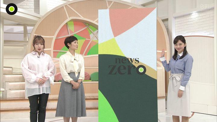 2020年01月22日河出奈都美の画像03枚目