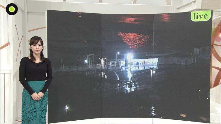 2020年01月27日河出奈都美の画像03枚目