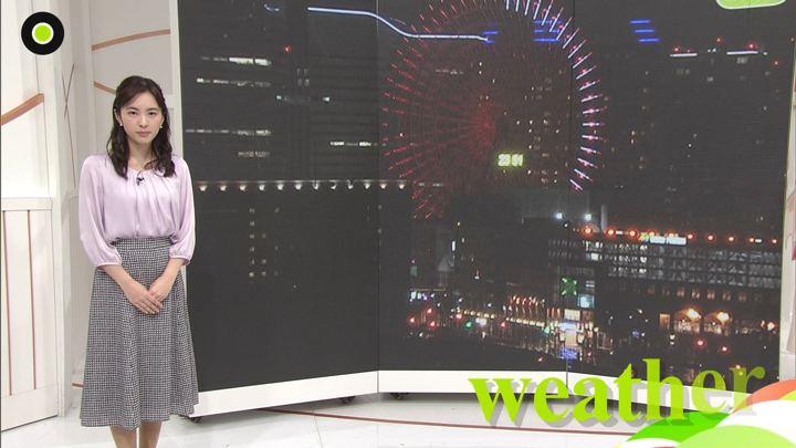 2020年01月28日河出奈都美の画像12枚目
