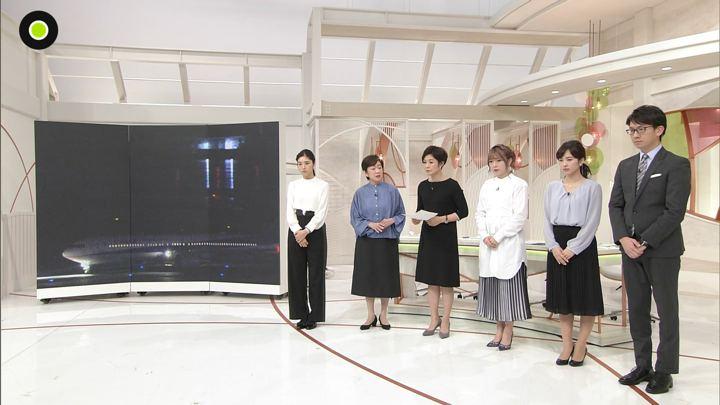2020年01月29日河出奈都美の画像12枚目