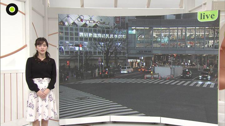 2020年02月03日河出奈都美の画像05枚目
