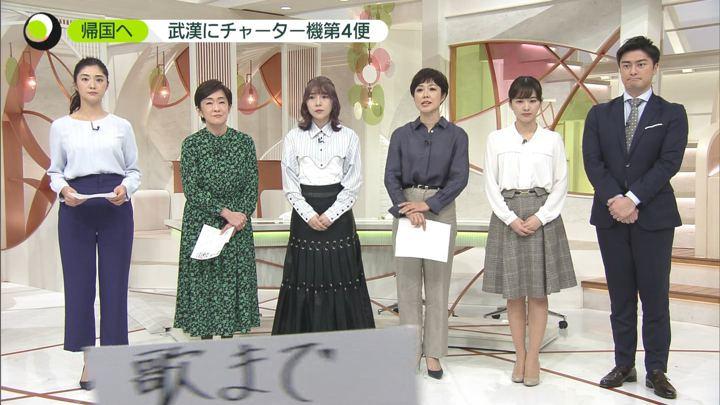 2020年02月05日河出奈都美の画像09枚目