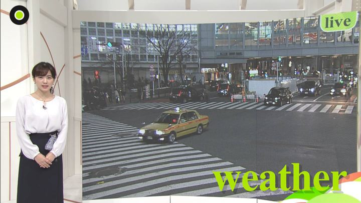 2020年02月11日河出奈都美の画像04枚目