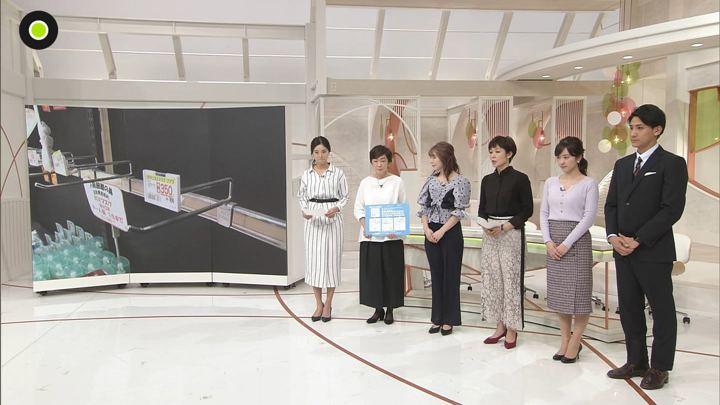2020年02月12日河出奈都美の画像12枚目