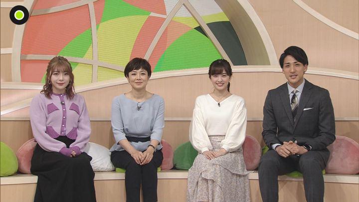 2020年02月19日河出奈都美の画像01枚目