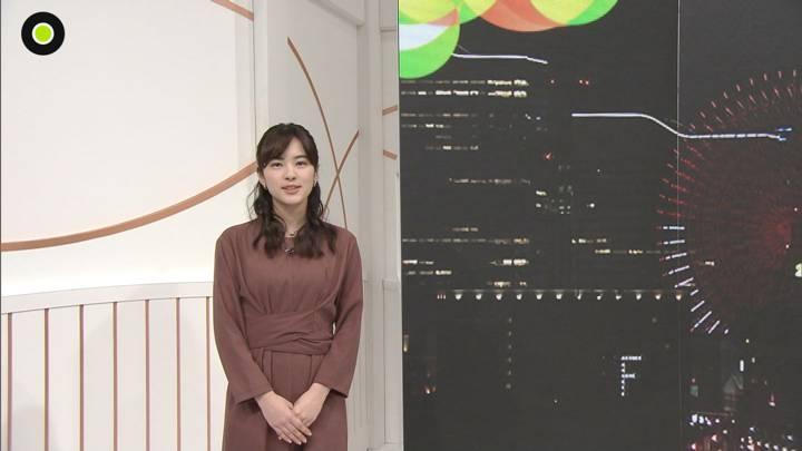 2020年02月25日河出奈都美の画像04枚目