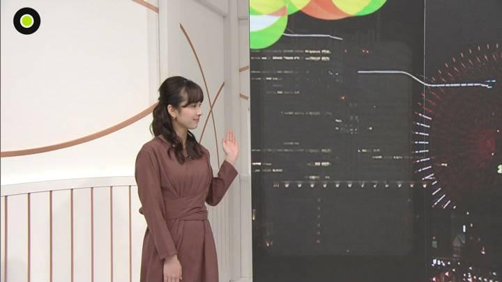 2020年02月25日河出奈都美の画像05枚目