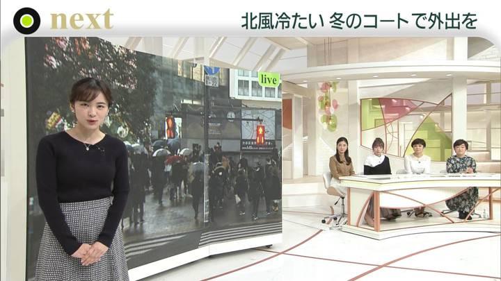 2020年02月26日河出奈都美の画像01枚目