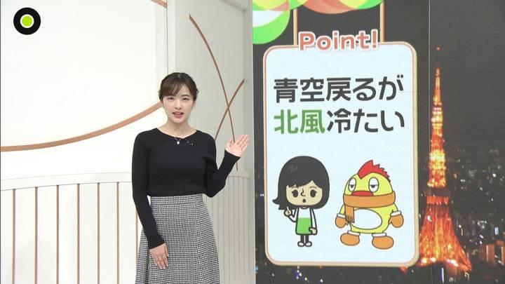 2020年02月26日河出奈都美の画像04枚目