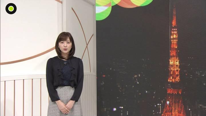 2020年03月09日河出奈都美の画像05枚目
