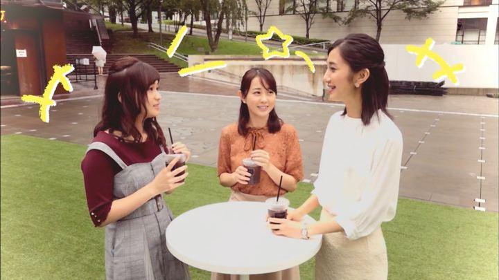 2019年10月07日近藤夏子の画像01枚目