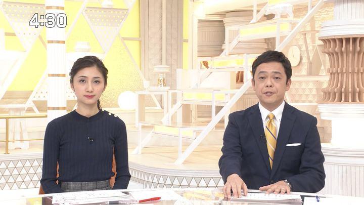 2019年12月31日近藤夏子の画像01枚目