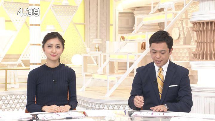 2019年12月31日近藤夏子の画像03枚目